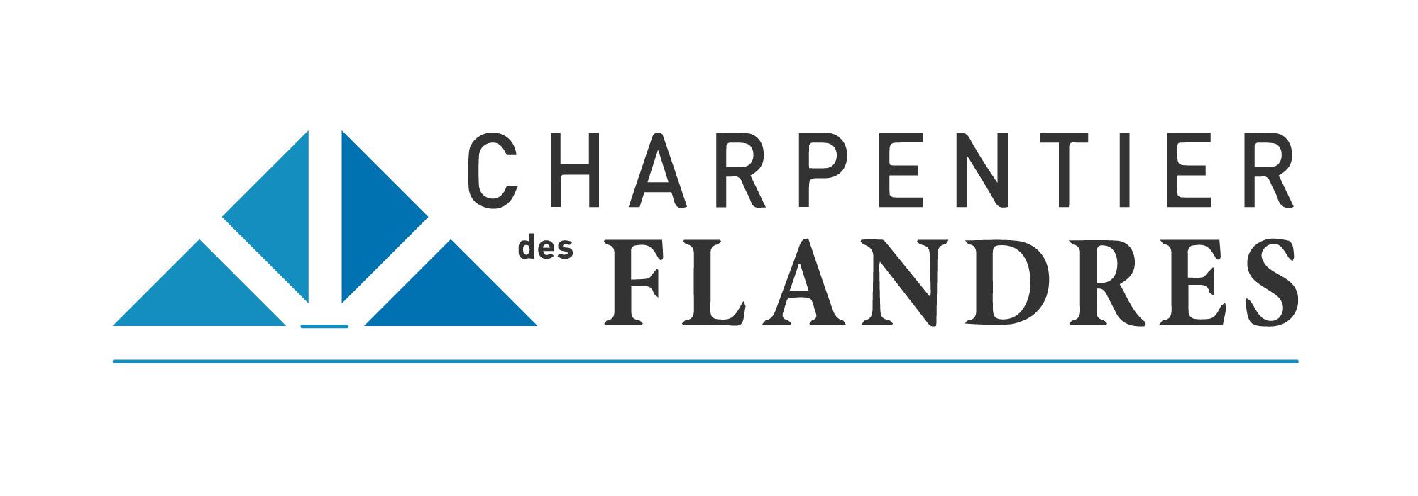 Charpentier des Flandres